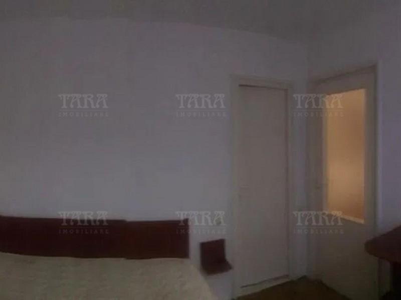 Apartament Cu 2 Camere Gheorgheni ID V970372 2