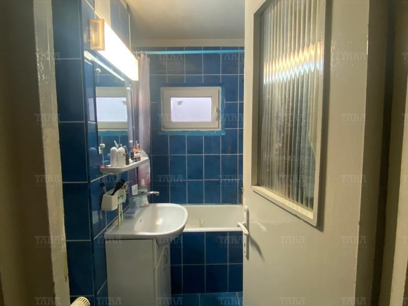 Apartament Cu 3 Camere Manastur ID V1174480 7