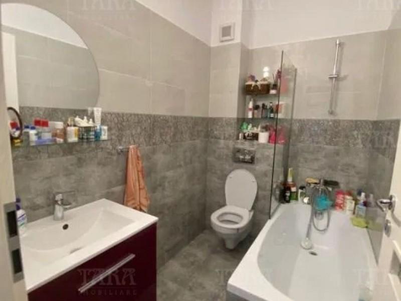 Apartament Cu 2 Camere Marasti ID V1056577 5