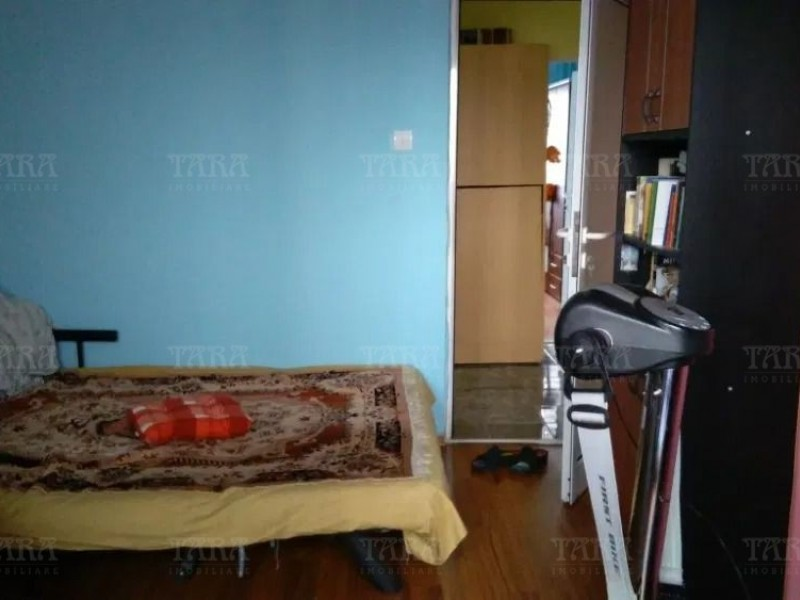Apartament Cu 2 Camere Marasti ID V1134858 6