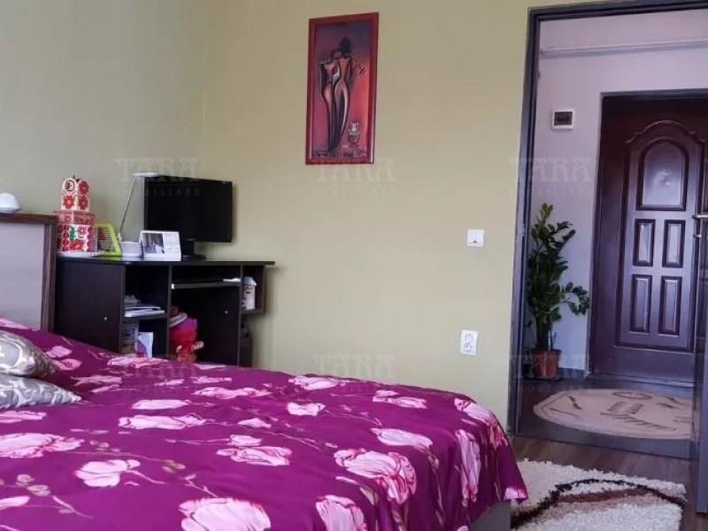 Apartament Cu 2 Camere Floresti ID V667425 5