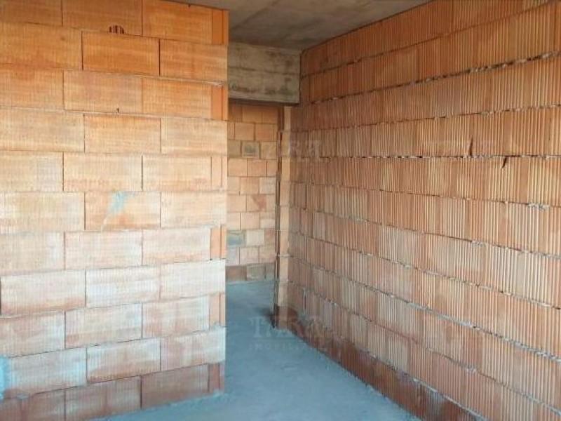 Apartament Cu 3 Camere Baciu ID V913676 3