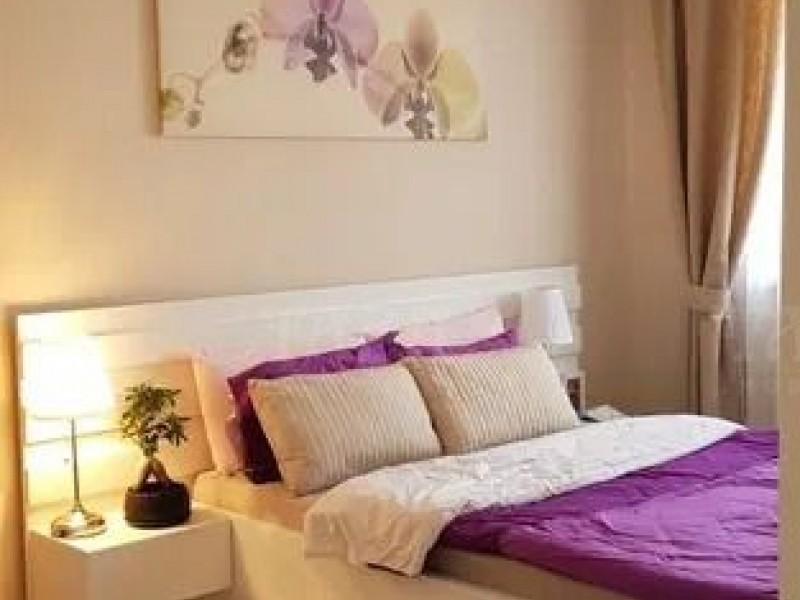 Apartament Cu 3 Camere Floresti ID V889295 7