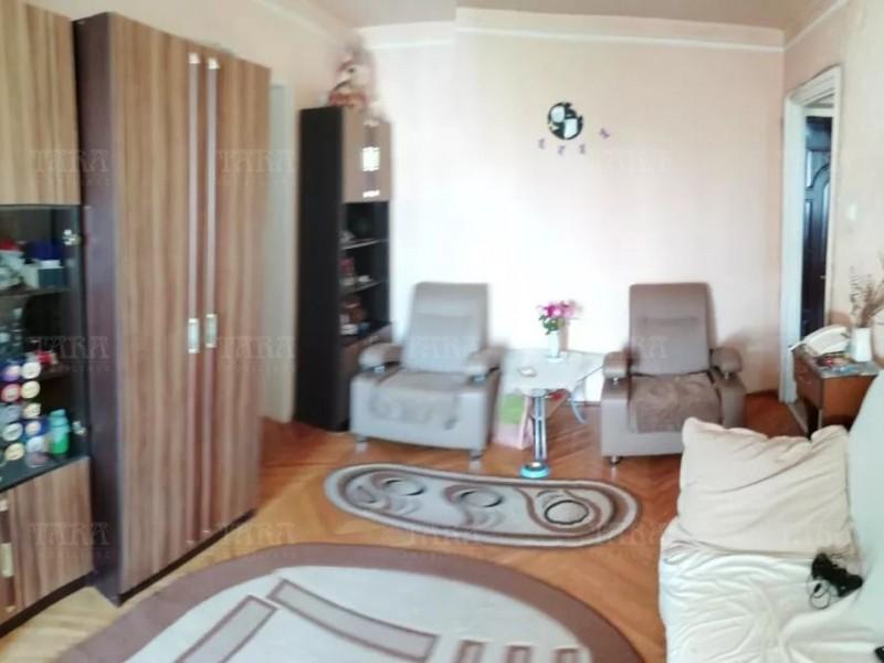Apartament Cu 4 Camere Manastur ID V777502 2