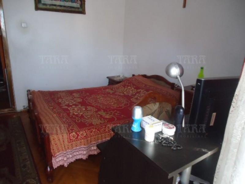 Apartament Cu 2 Camere Marasti ID V201366 7