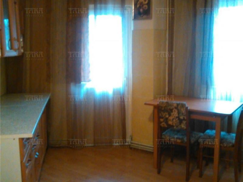 Apartament Cu 2 Camere Manastur ID V1142284 7