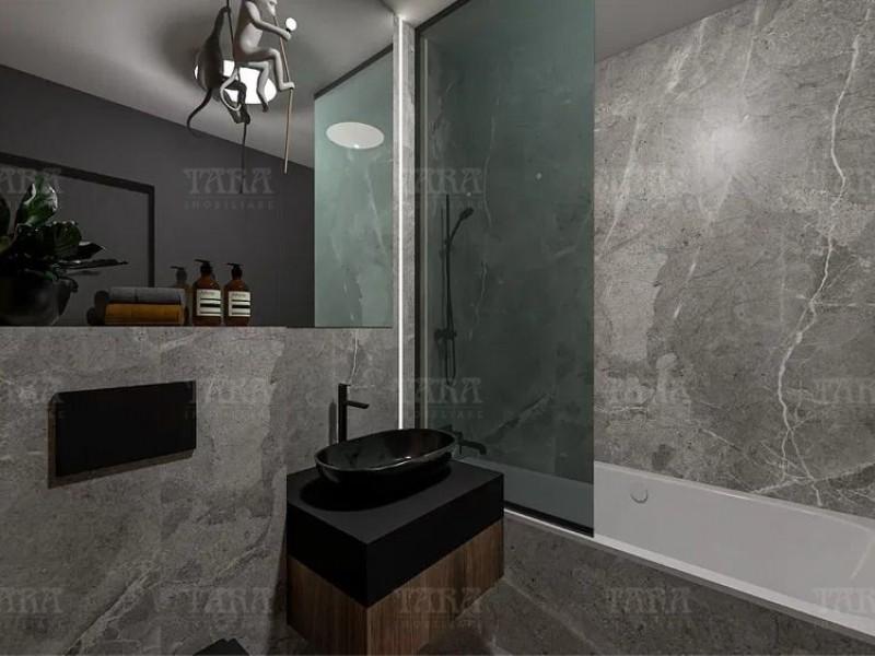 Apartament Cu 3 Camere Marasti ID V1173427 5