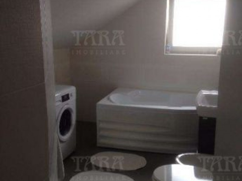 Apartament Cu 3 Camere Floresti ID V476089 7