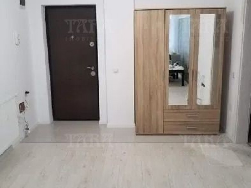 Apartament Cu 2 Camere Zorilor ID V1123433 3