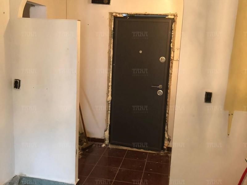 Apartament Cu 2 Camere Gheorgheni ID V1087321 4