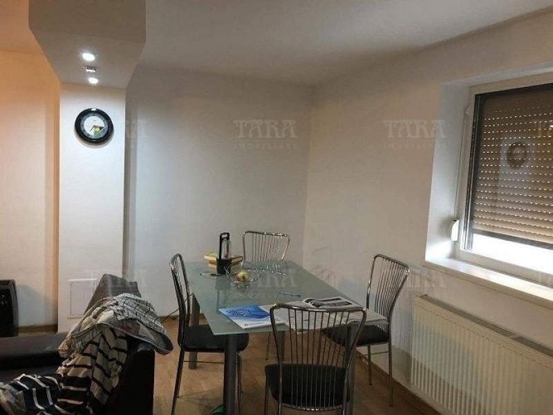 Apartament Cu 3 Camere Buna Ziua ID V373415 4