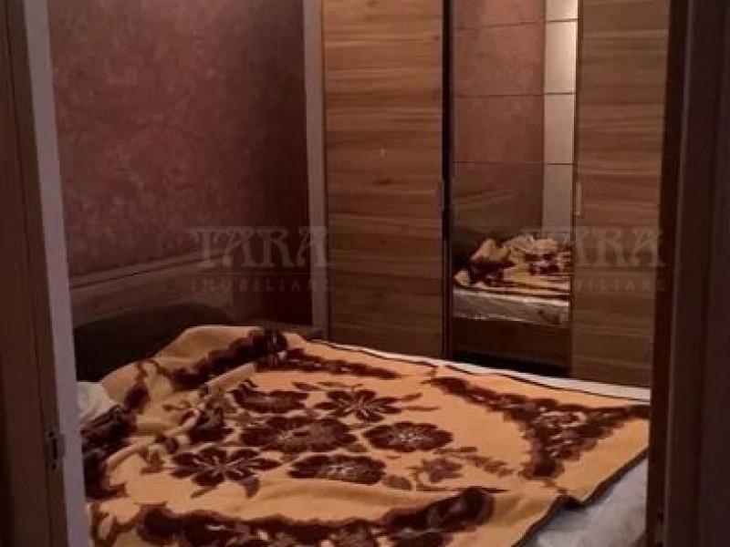 Apartament Cu 3 Camere Floresti ID V594350 7