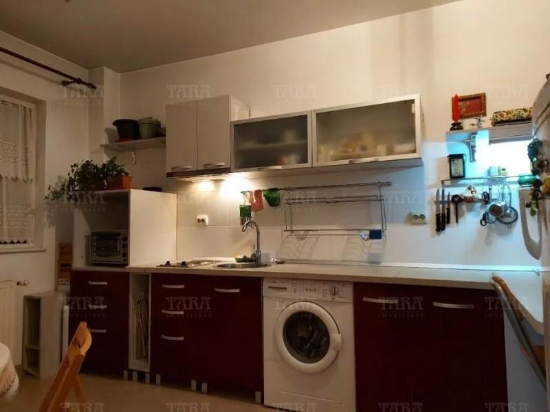 Apartament Cu 2 Camere Buna Ziua ID V1112938 2
