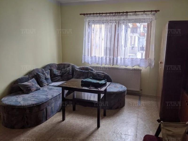 Apartament Cu 1 Camera Manastur ID V996408 1