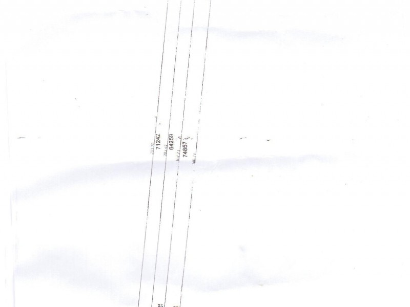 Teren 4200mp Floresti ID V490666 3