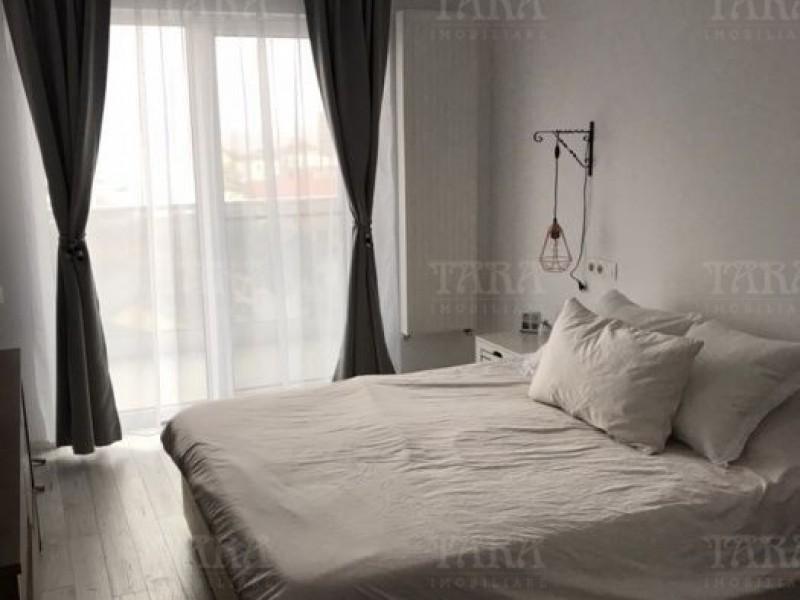 Apartament Cu 4 Camere Buna Ziua ID V490699 5