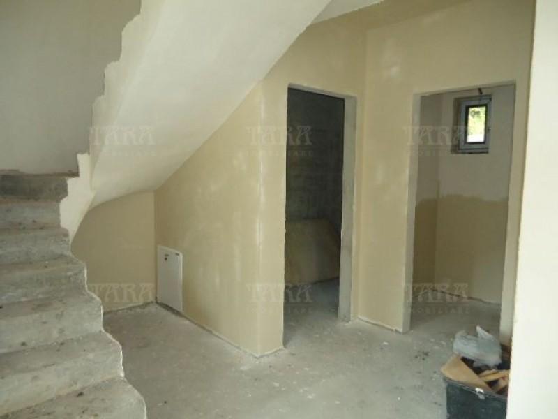 Casa Cu 4 Camere Floresti ID V375049 7