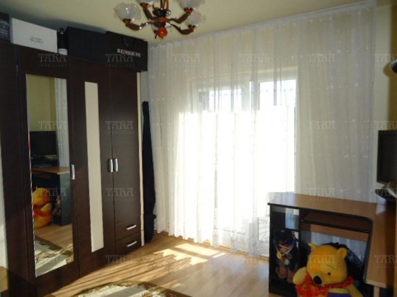 Casa Cu 4 Camere Floresti ID V1218348 9
