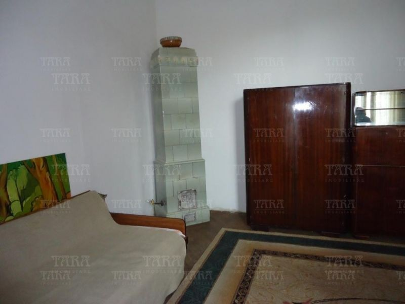 Apartament Cu 3 Camere Ultracentral ID V200032 4