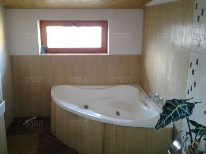 Apartament Cu 5 Camere Manastur ID V672163 6