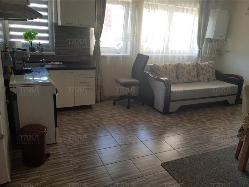 Apartament Cu 2 Camere Floresti ID V1031028 1