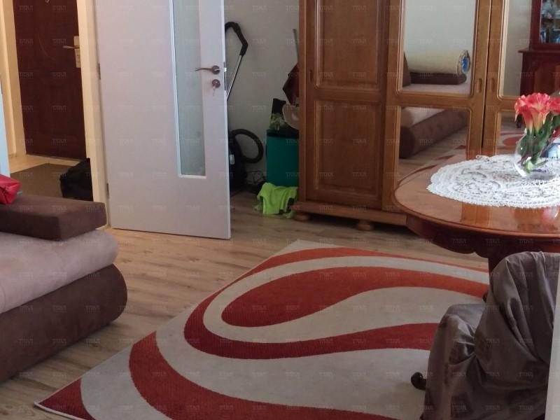 Apartament Cu 3 Camere Grigorescu ID V220026 2