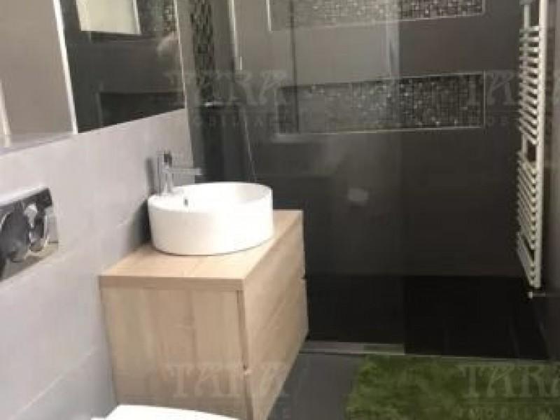 Apartament Cu 2 Camere Borhanci ID V746721 7