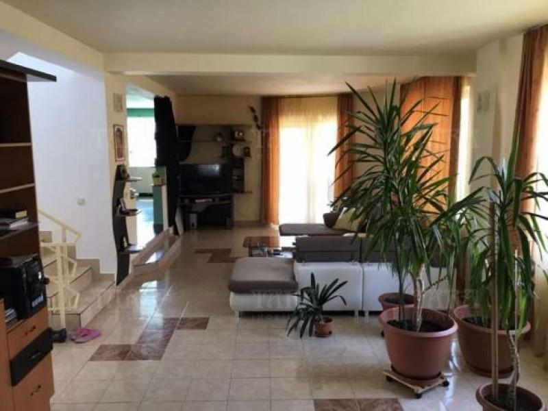 Casa 6 camere, Gheorgheni