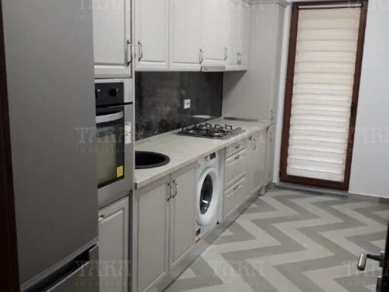 Apartament Cu 2 Camere Borhanci ID V1058911 1