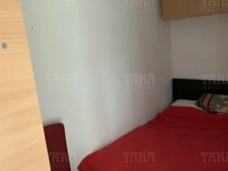 Apartament Cu 2 Camere Floresti ID V1248559 5