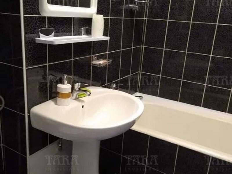 Apartament Cu 1 Camera Gheorgheni ID V1192729 7