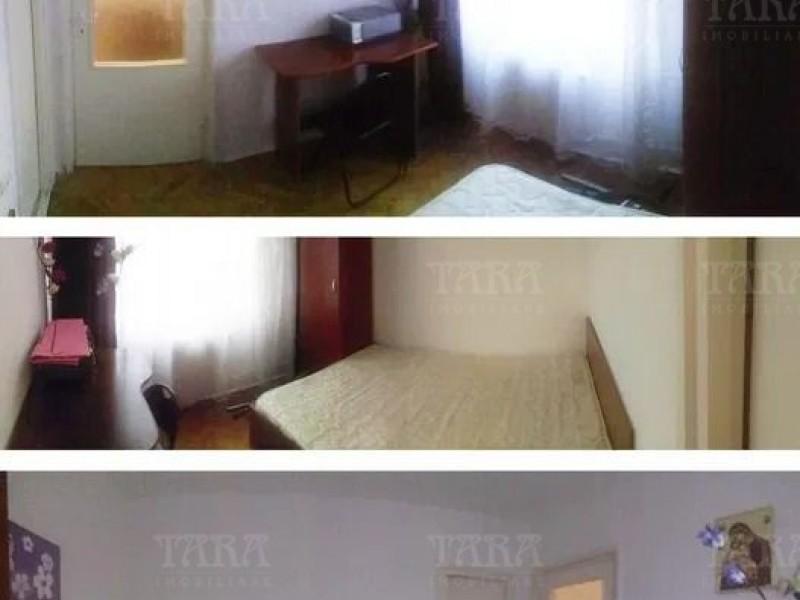 Apartament Cu 2 Camere Gheorgheni ID V970372 6