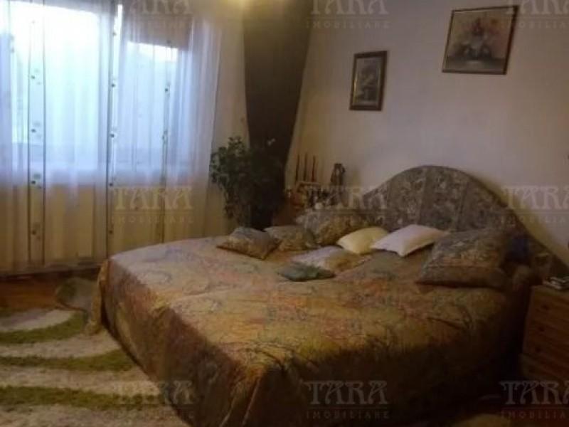 Casa Cu 3 Camere Someseni ID I1116557 3