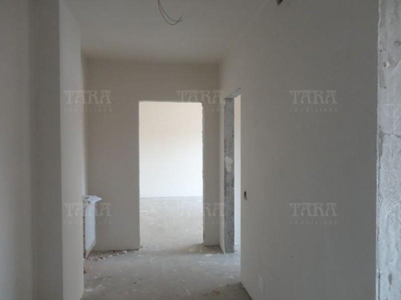 Apartament Cu 2 Camere Iris ID V1251555 1