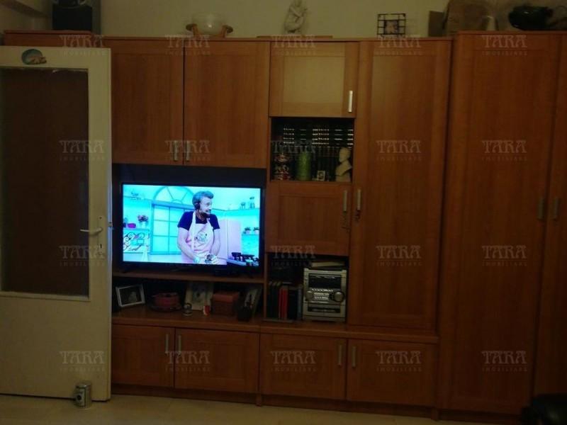 Apartament Cu 1 Camera Gruia ID V978640 2