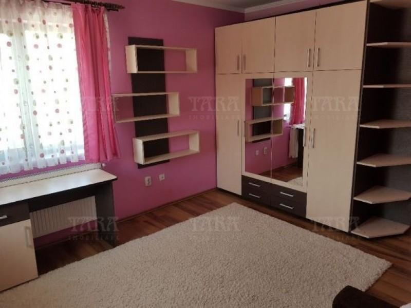 Apartament Cu 3 Camere Baciu ID V530095 1