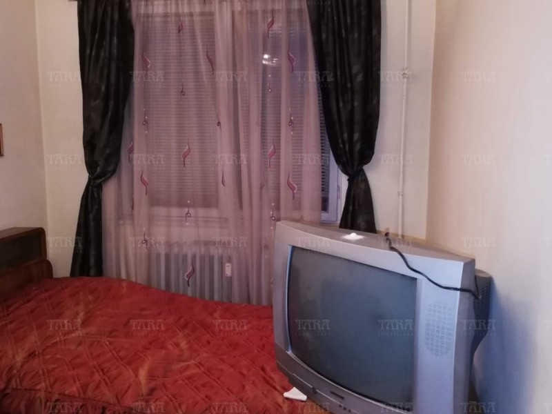 Apartament Cu 4 Camere Gheorgheni ID V844846 5