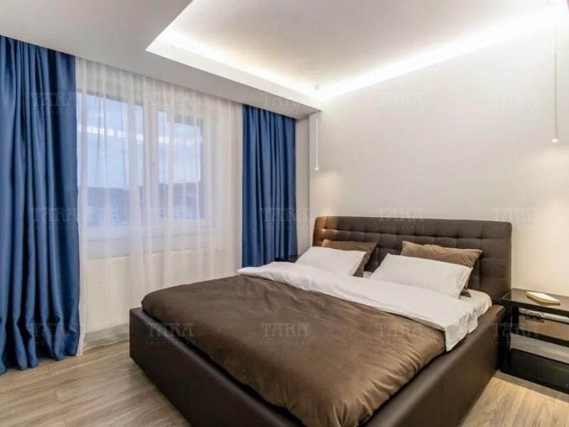 Apartament Cu 3 Camere Floresti ID V917975 6