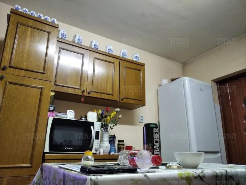 Apartament Cu 2 Camere Grigorescu ID V870162 1