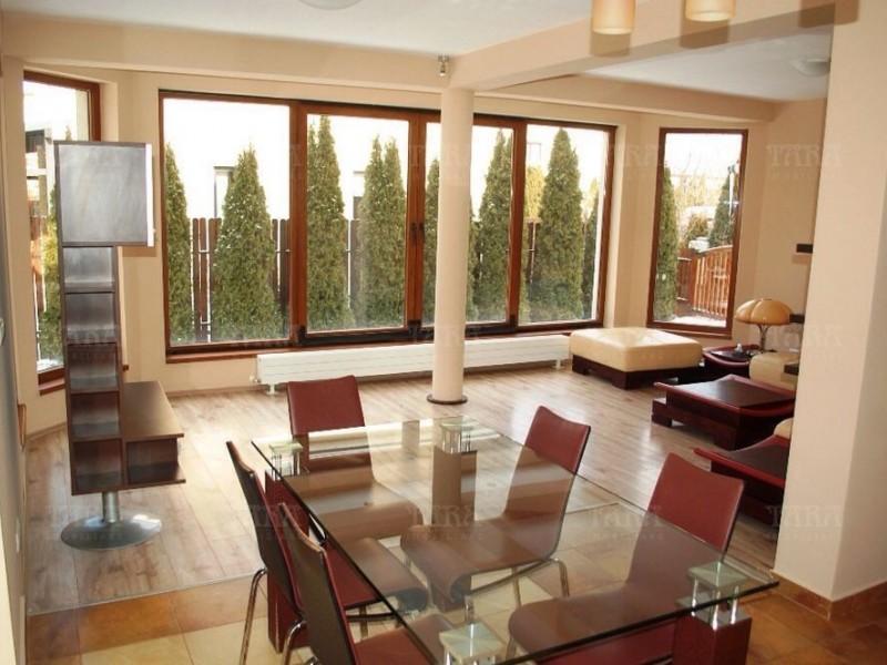 Casa Cu 6 Camere Floresti ID I329336 1