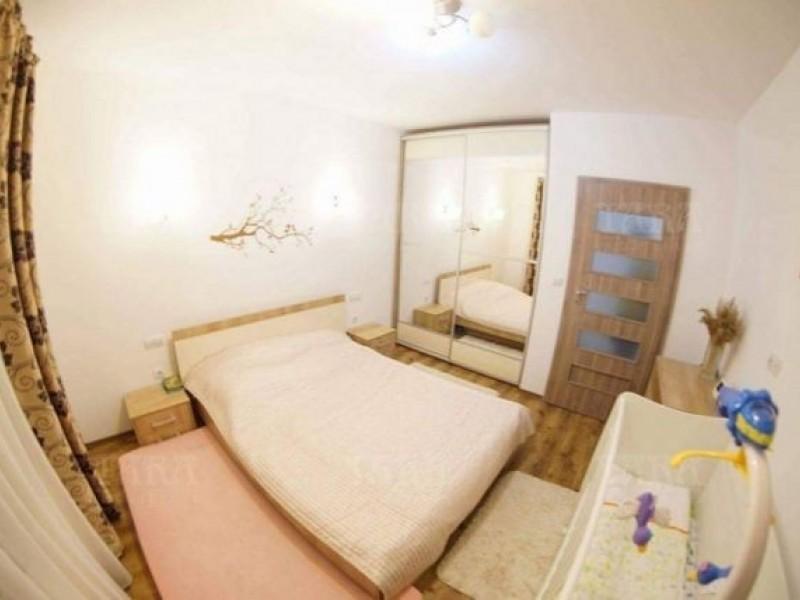 Apartament Cu 3 Camere Floresti ID V488318 4