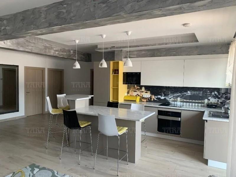 Apartament Cu 5 Camere Floresti ID V857699 1
