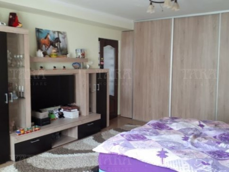Apartament Cu 3 Camere Marasti ID V549783 3