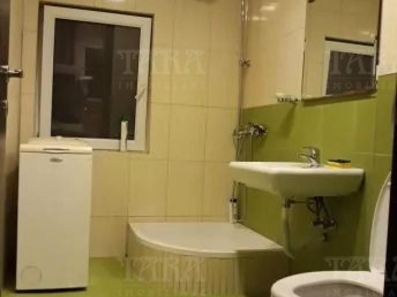 Apartament Cu 2 Camere Floresti ID V755542 7