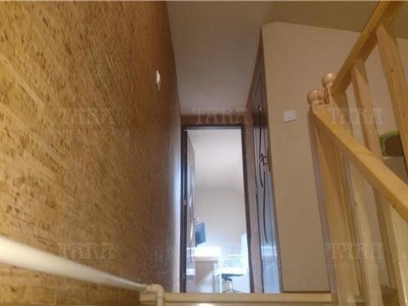 Apartament Cu 4 Camere Baciu ID V447670 8