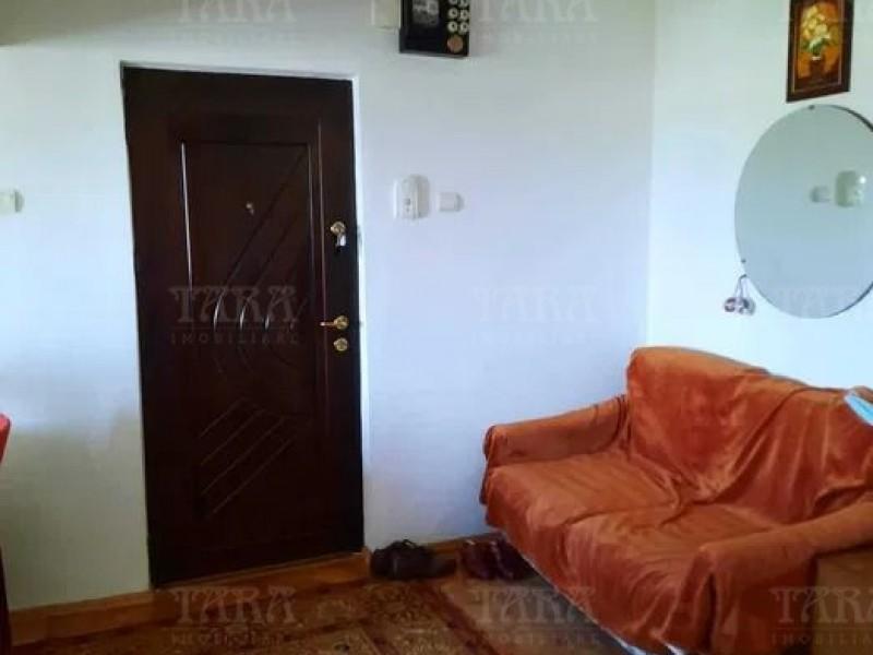 Apartament Cu 3 Camere Manastur ID V1190376 4