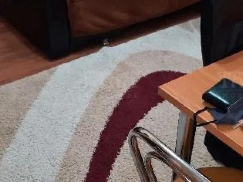 Apartament Cu 2 Camere Gheorgheni ID V1096742 4