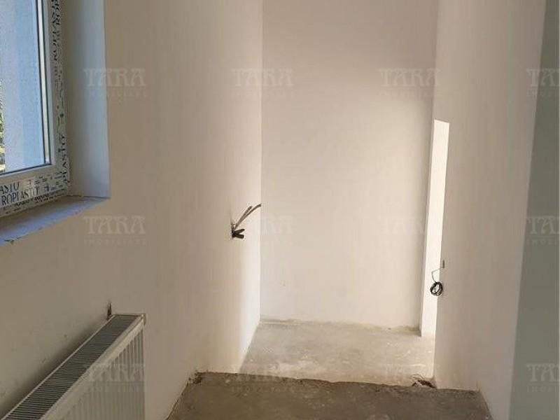 Apartament Cu 2 Camere Floresti ID V782355 3