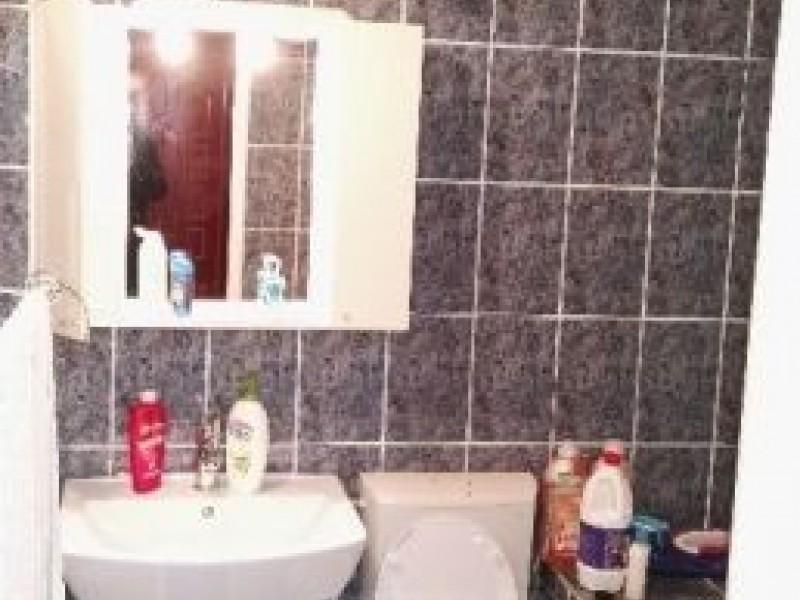 Apartament Cu 1 Camera Manastur ID V571682 4