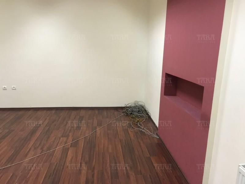Apartament Cu 4 Camere Ultracentral ID I495522 2